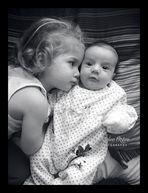Ezgi & Neva