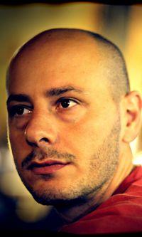 F. Francesco Vazzano