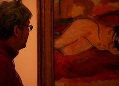 F. vor Munch