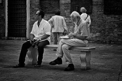 Fotoraduno Venezia 3