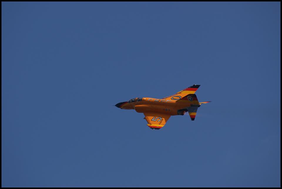 F4F Phantom