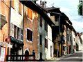 Façades de Savoie von JeanPierre
