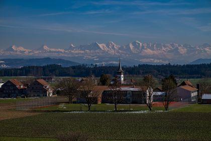 Bern-Mittelland