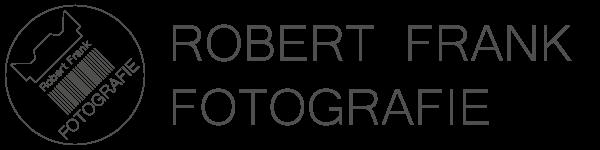 Robert Frank // Fotografie