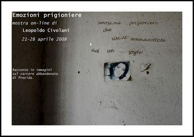 64a - Leopoldo Civolani
