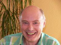 Fabian Guthmann