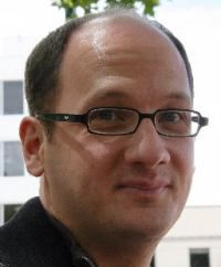 Fabian Henniges