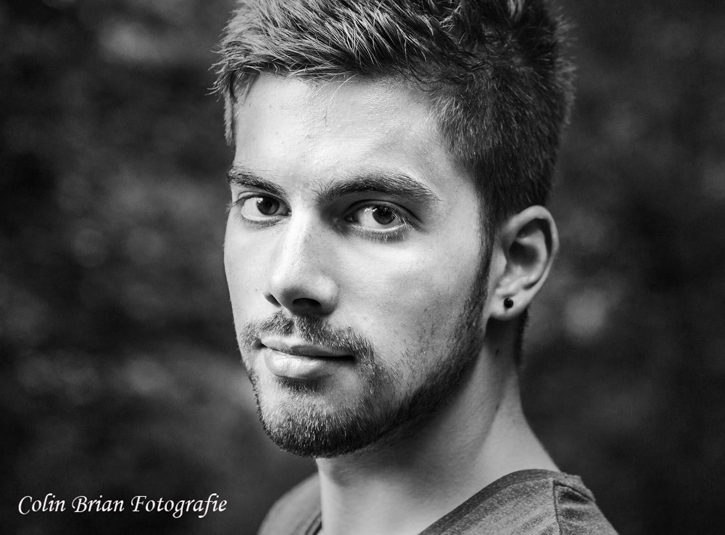 Fabian S/W