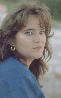 Fabiana Zampa