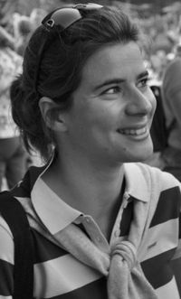 Fabienne Latsch
