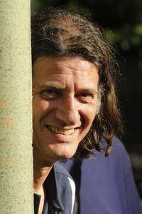 Fabio Cappelli