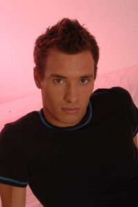 Fabio Costa