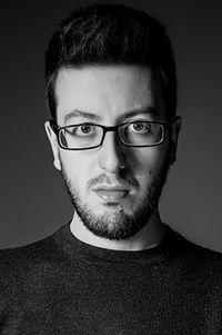 Fabio Ingegno