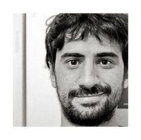 Fabio Leone