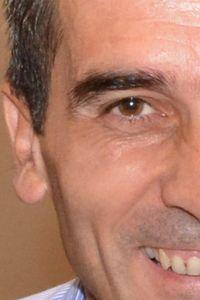 Fabio Migliorucci