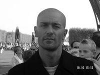 Fabio Missaglia