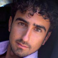 Fabio Panichi