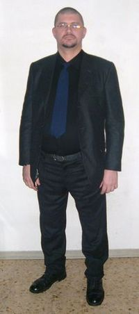 Fabio Rassega