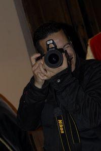Fabio Stori