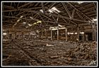 Fábrica abandonada 3