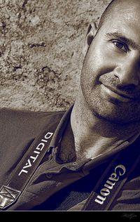Fabrizio Costa