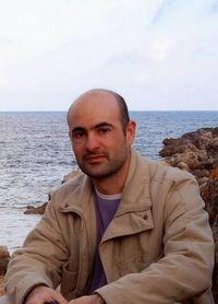 Fabrizio Eretta