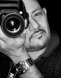 Fabrizio R.