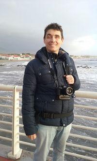 Fabrizio_L