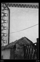 Facade a Kremnica