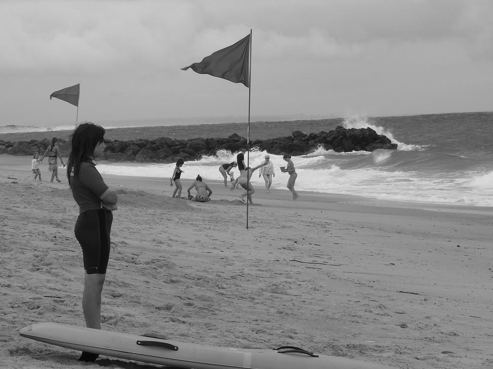 face à la mer 3