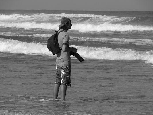 face à la mer 6