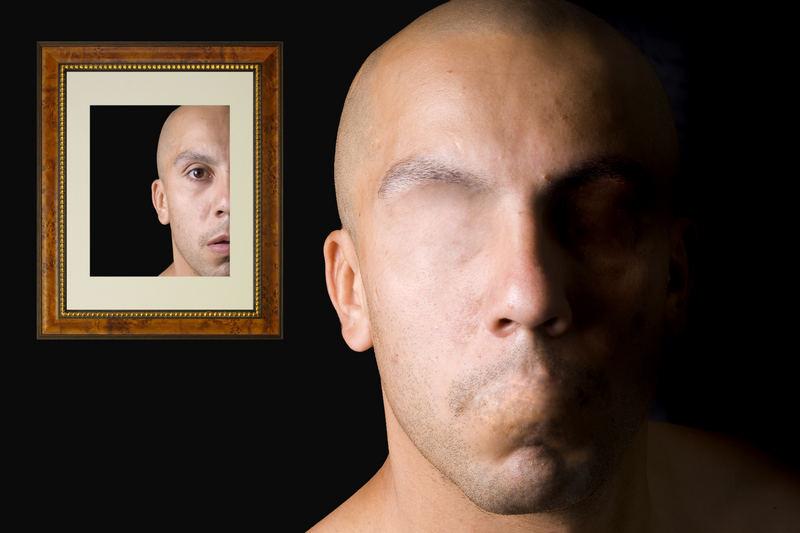 Face for Art