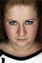 face it : maureen