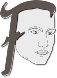 faceofart
