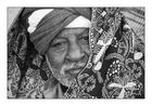 Faces of Egypt [N°1]