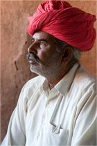 Faces of India XIII