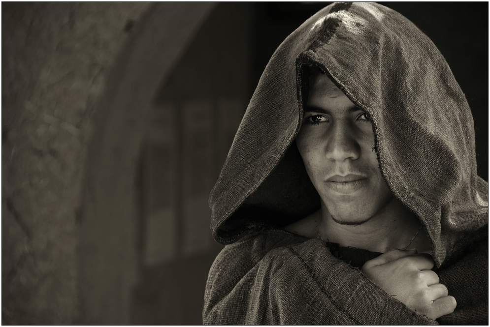 faces of maroc (2)