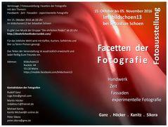 2016 Ausstellung II