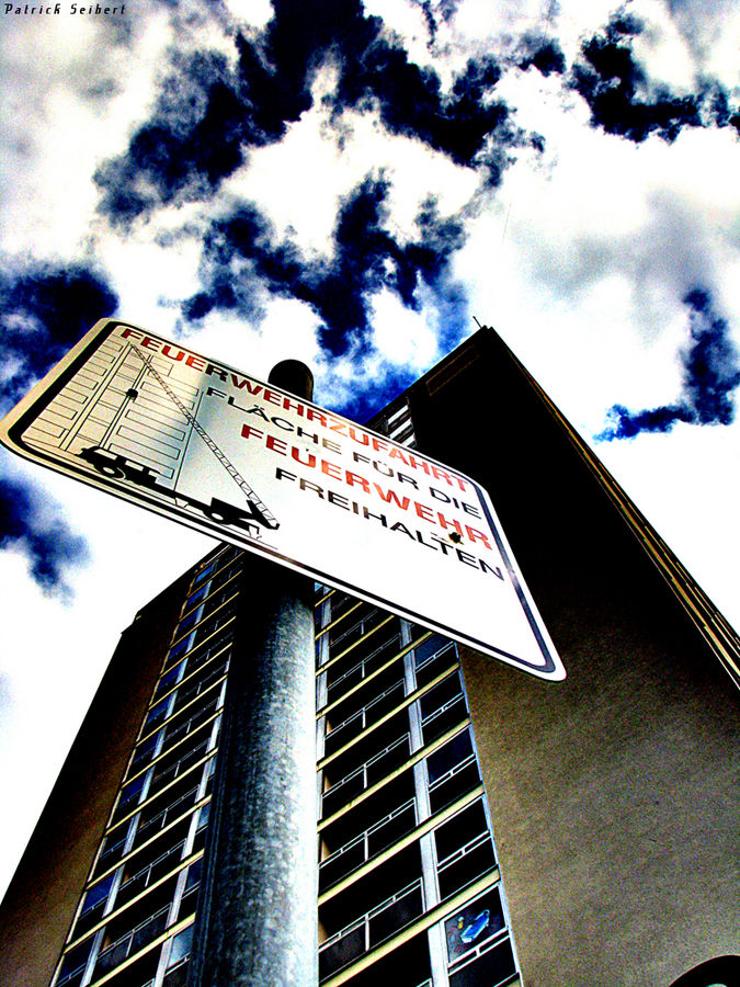 FachHOCHschule Dieburg