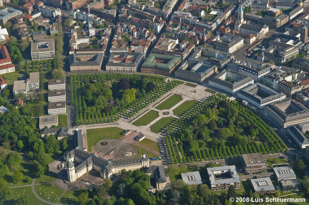 f cherstadt von oben 5 foto bild deutschland europe