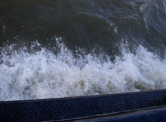 Fährensprudel