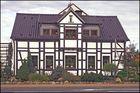 Fährmannhaus