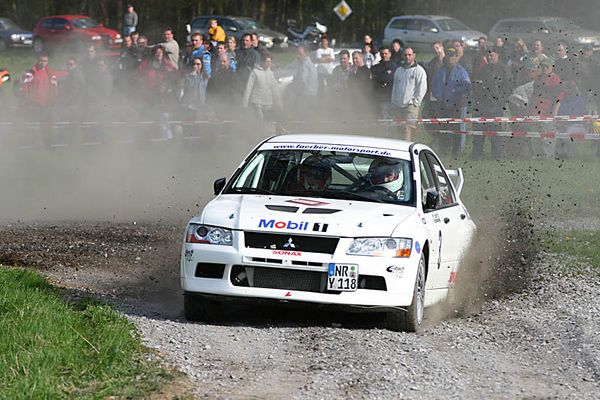Färber Motorsport