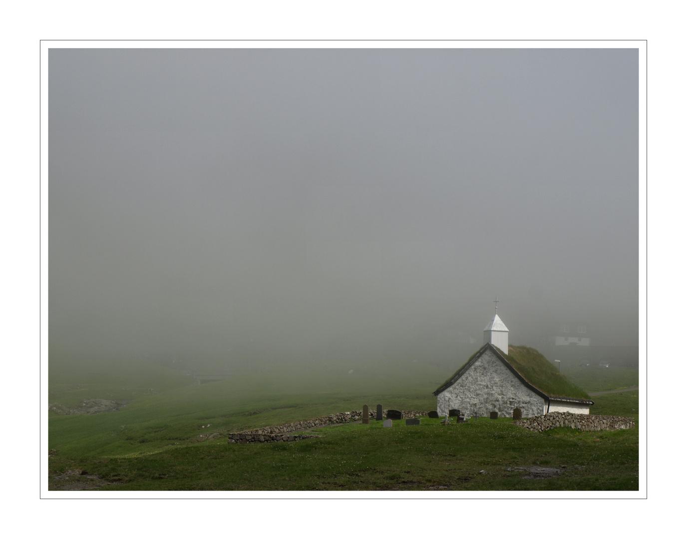 Färoer Inseln 05
