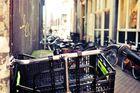 Fahrradgasse
