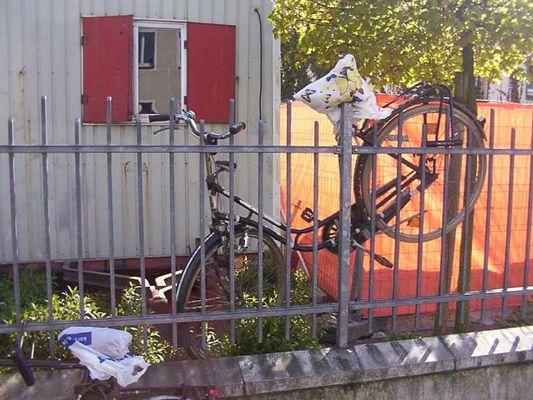 fahrradkatastrophe