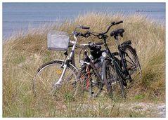 Fahrradland