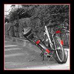 Fahrräder / I _ I