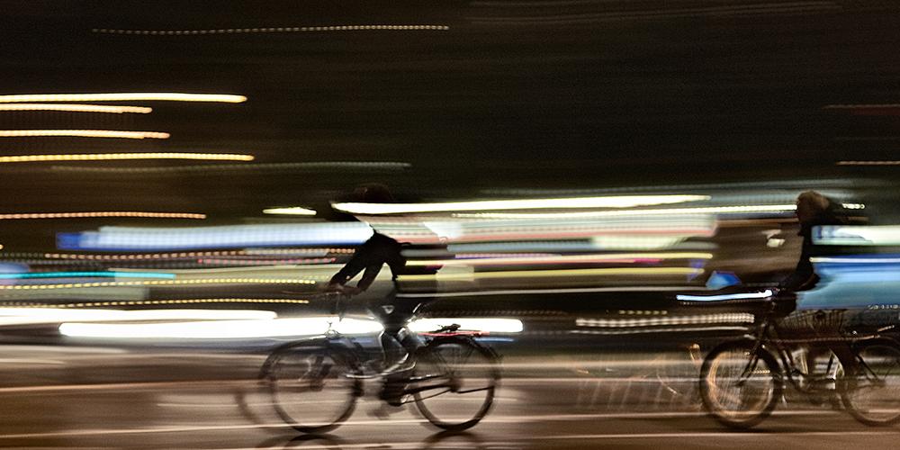 Fahrräder_1