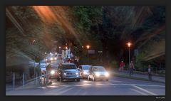 Fahrt ins Licht (09)
